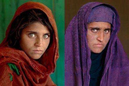 162593-sharbat-gula-jeune-fille-afghane