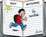 Rentree_scolaire_2013_2014_cg89_newsletter_topactu2