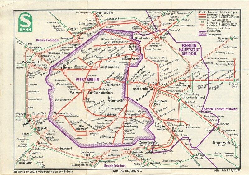 plan-S-Bahn-1972