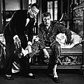 L'extravagant m. deeds, de frank capra (1936): l'angélisme à l'épreuve de la grande dépression
