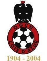 OGCN_logo