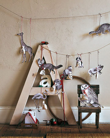 animaux_calendrier_de_l_avent