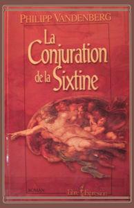 Sixtine1
