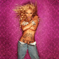 lil_kim_by_lachapelle-shooting-012-1