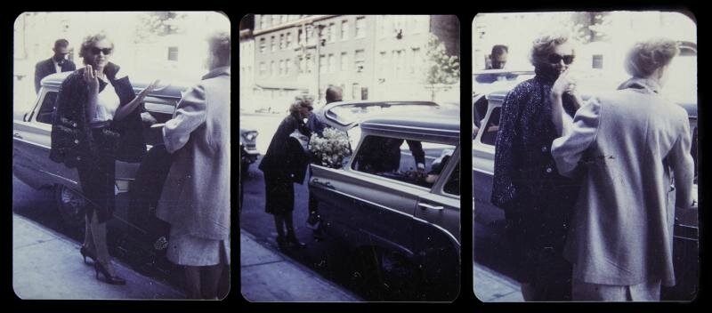 1958-05-30-ny-444_east_57th_street-collection_frieda_hull-1-1