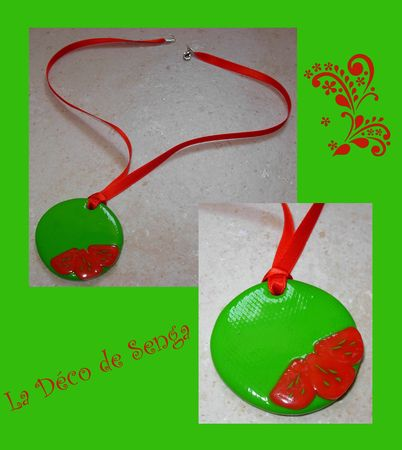 collier_754
