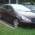 Ma future voiture ;)