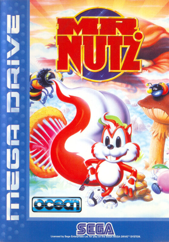 89334-mr-nutz-genesis-front-cover