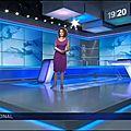 mariesophielacarrau01.2012_08_21