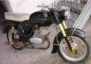 ks100_1965_1000Eur