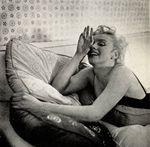fmf_Beaton__pillow