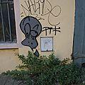 cdv_20130711_15