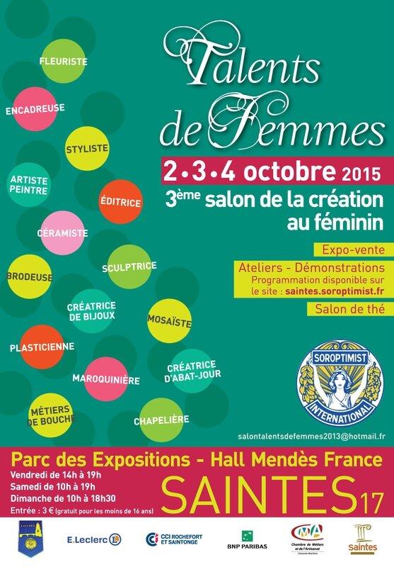 Talents_de_Femme_2015-envoi_mail