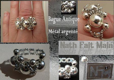 Bague_Antique_m_tal_argent___0_