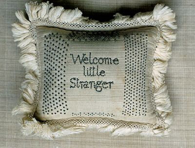 welcome little stranger pincushion 02