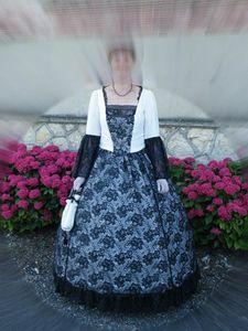 festiv'ane comtesse 084
