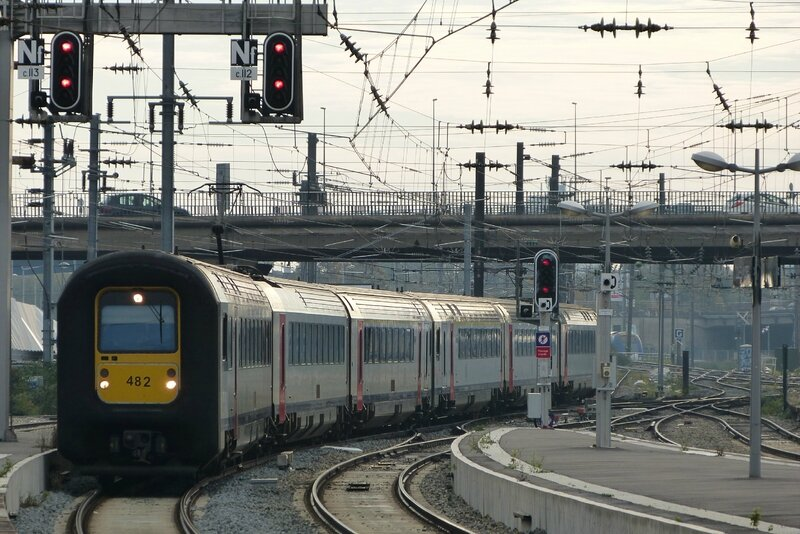 271015_AM482lille-flandres