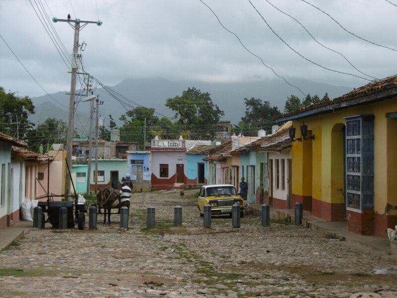 Trinidad de Cuba (22)
