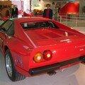 230Maranello-Josette_288 GTO-arr