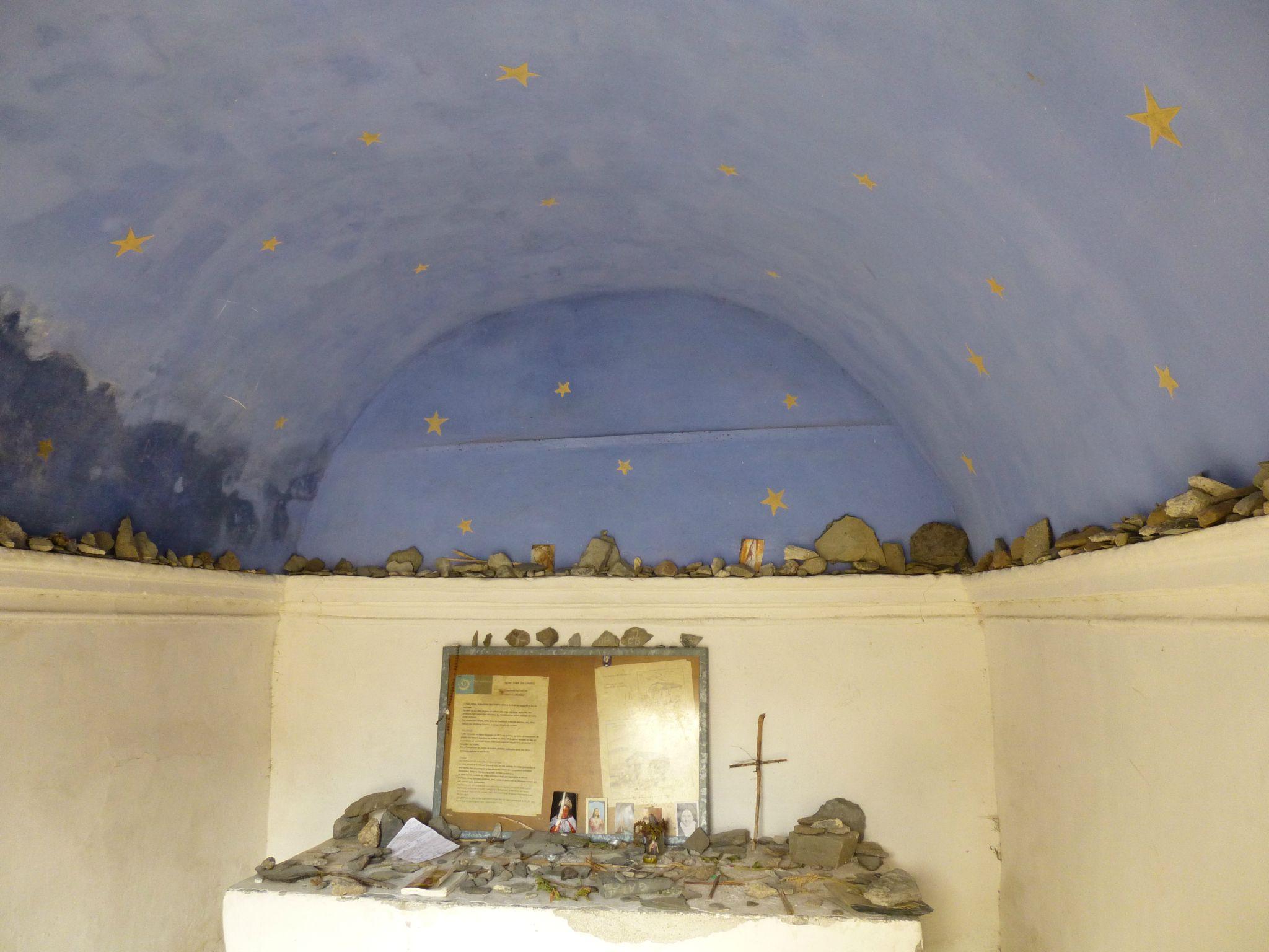 BARCELO 2012-09-09 (29)