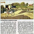 2015-09-19 Courrier Cauchois