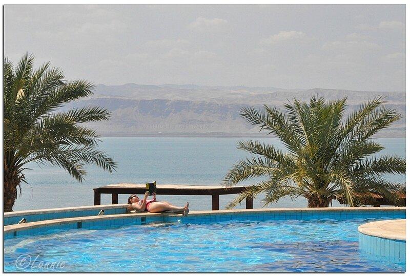 Jordanie_Mer_Morte_piscine
