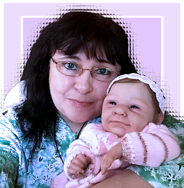 avatar2-MN-Maude