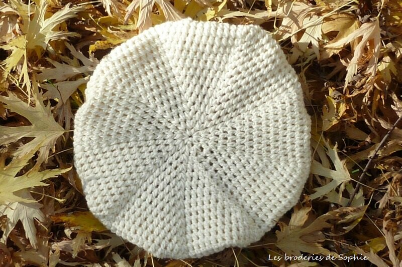 Chapeau crochet Esther (5)