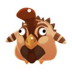 Briar_hen