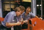 1989_Hockeinheim_F1_89_ouvriers_de_la_FIA