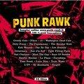 Sampler punk rawk gratuit