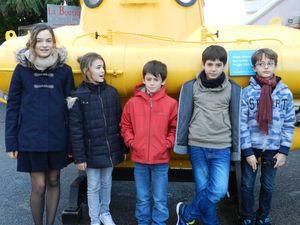 noel 2012 en france 010