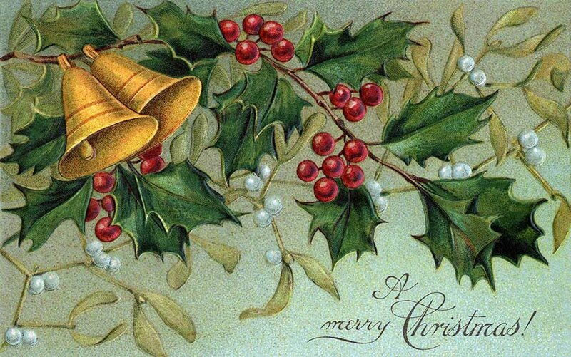 bells-holly-mistletoe_900p