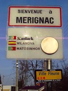Bienvenue_merignac_ville_fleurie1