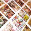 collages marimerveille