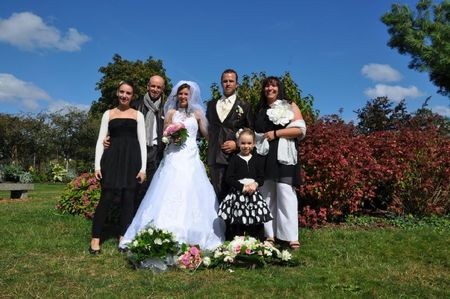 Mariage Fred et Laura (290)