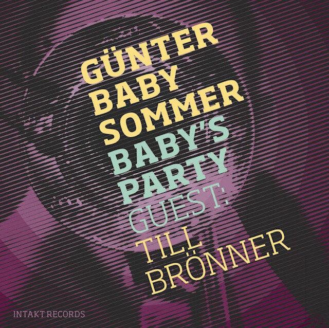 2-Gunter Baby Sommer