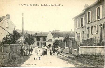 rue_du_val_2