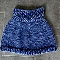 J'♥ le tricot