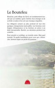 Boutefeublog2