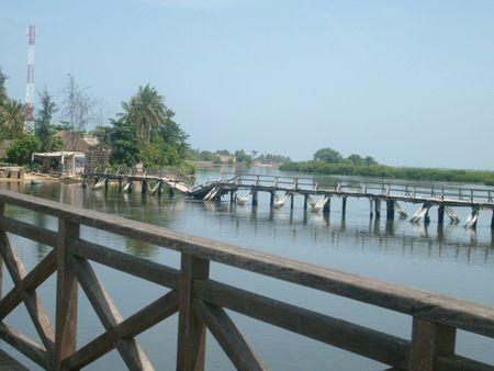 ancien_pont
