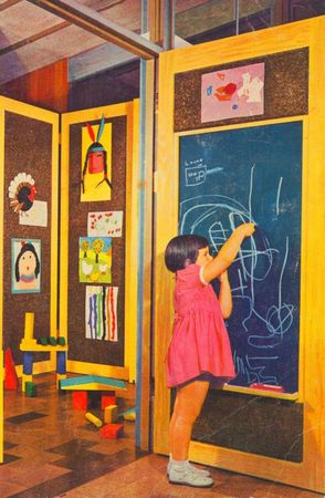 children_s_rooms_and_play_yards_1964