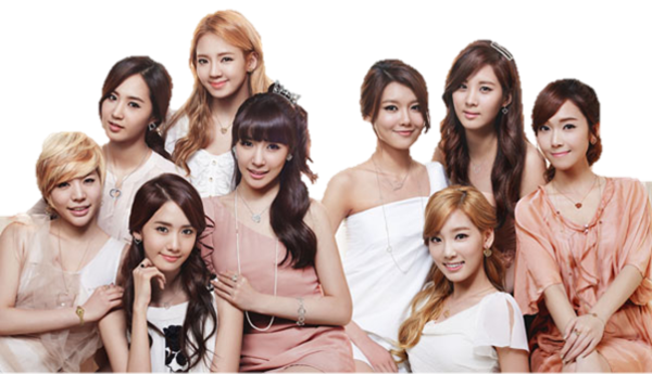 girls___generation_snsd___j_estina_png_render_by_thegenerationofgirls-d54hjg0