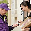 France : adoption du fichage systématique des échanges postaux