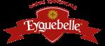 Eyguebelle-150x66