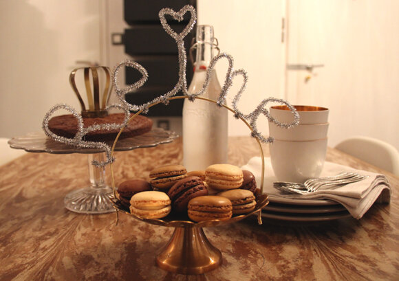 table_gouter_reine