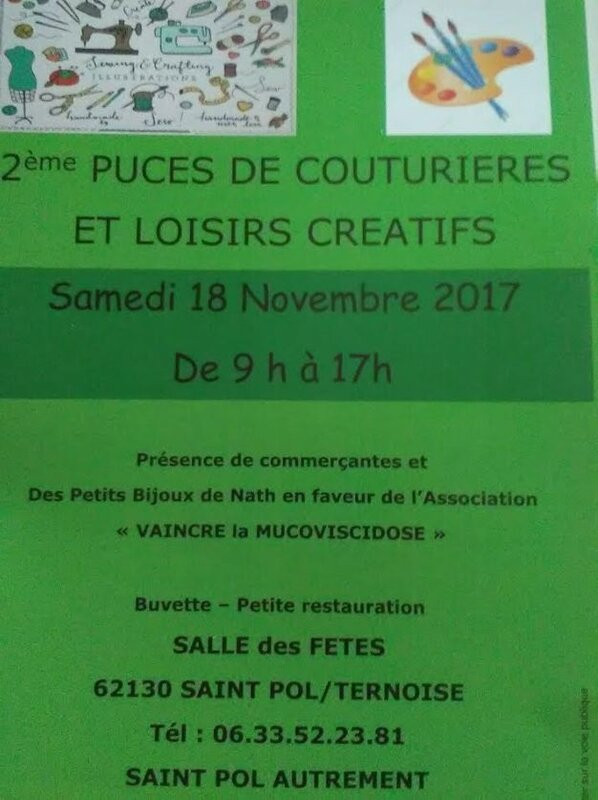 Affiche-Saint-Pol-surTernoise-62-3