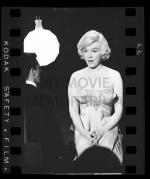 lml-sc10-film-MM_Frankie_Vaughan-2-010-1