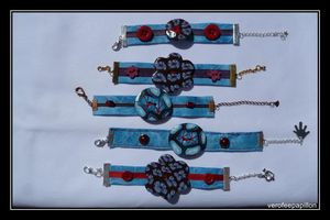 bracelet_tissu_fimo_001__2__GF