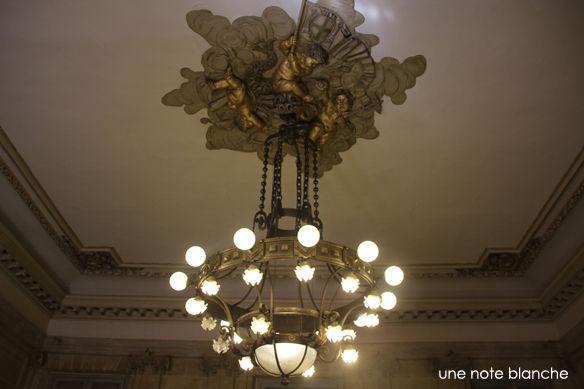 marseille_hotel_de_ville_hall_plafond